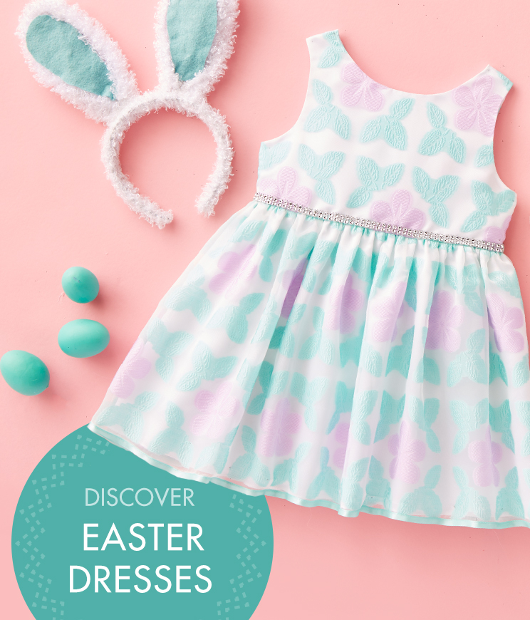 33beb6250bf0 Baby Easter Dresses Nini Dress. Easter Dress For Baby Foto And Picture