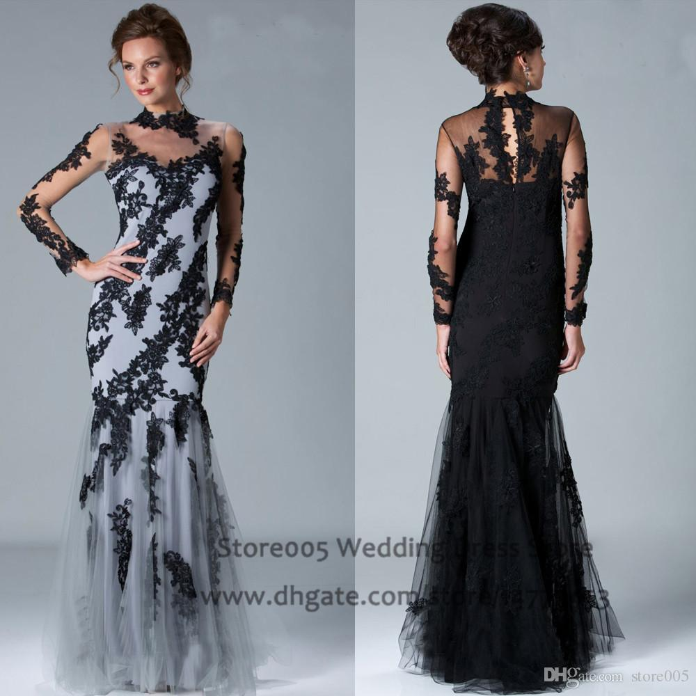 b63fe2b0729 Images Of Black Mother Of The Bride Dresses - Gomes Weine AG