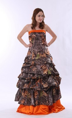 Camo Wedding Dresses Nini Dress,2nd Wedding Dresses Older Bride