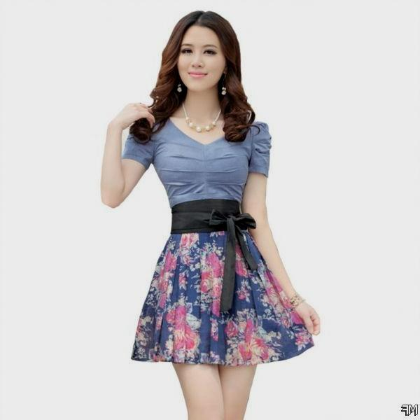 bf6cf237046 cute casual dresses for juniors tumblr Naf Dresses
