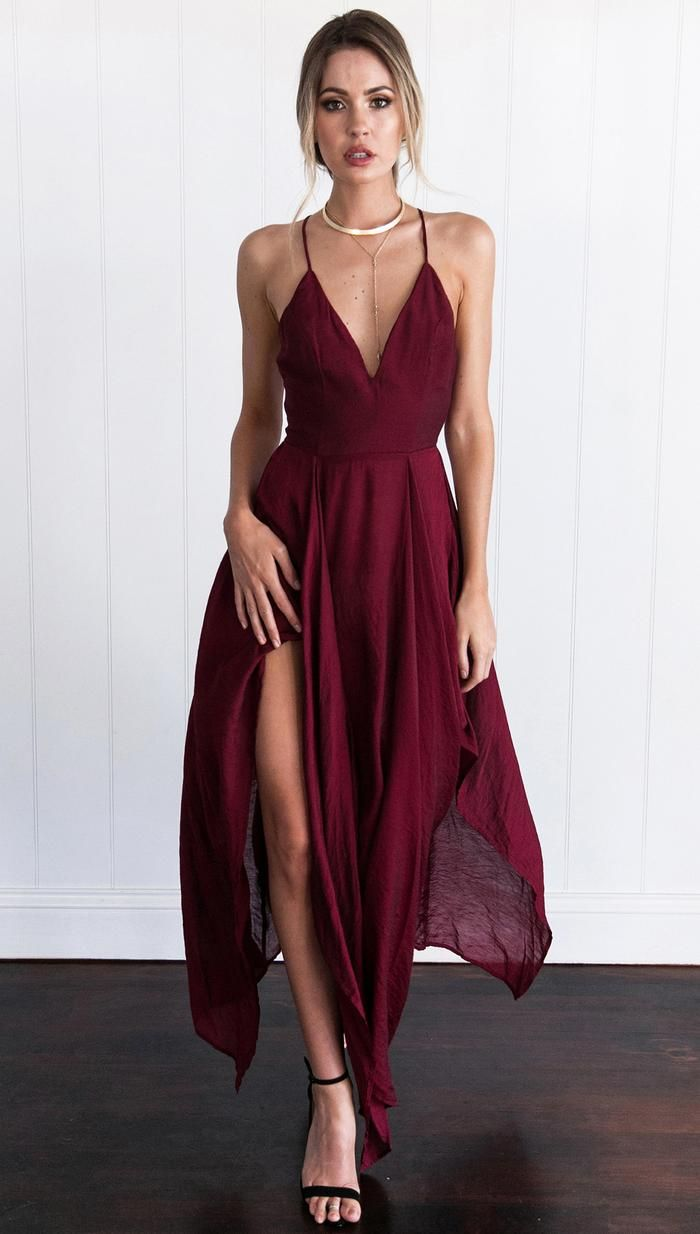 Shop Dress Barn Women's Dresses - Wedding at up to 70% off! Get the lowest price on your favorite brands at Poshmark. Poshmark makes shopping fun, affordable & easy!