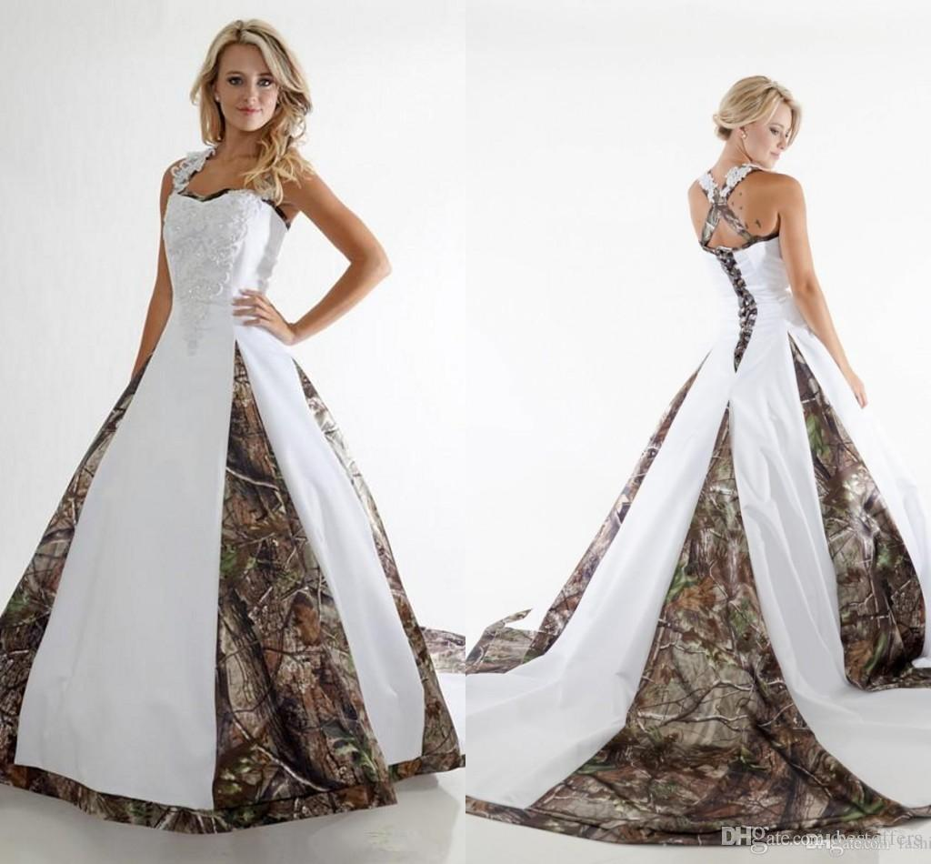 Cheap Camo Prom Dresses Nini Dress,2nd Wedding Dresses Older Bride