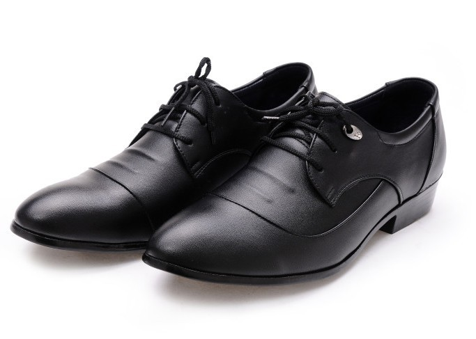 Cheap Dress Shoes For Men XFry7aqo