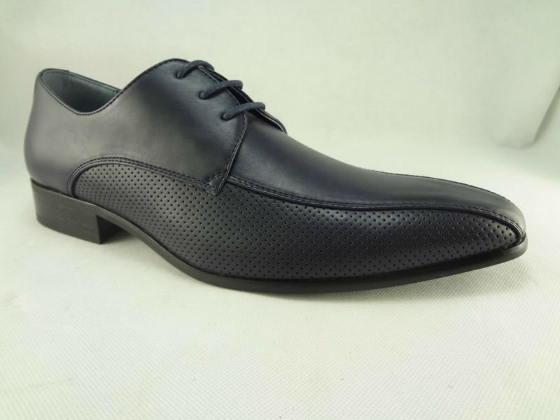Cheap Dress Shoes For Men aP48gv84