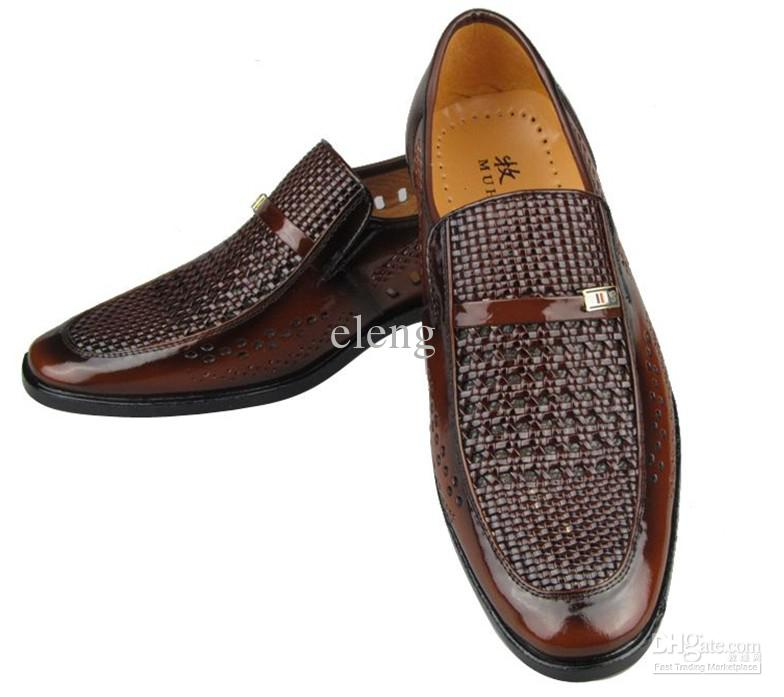 abfe2b5136f0 Cheap Dress Shoes For Men - Nini Dress