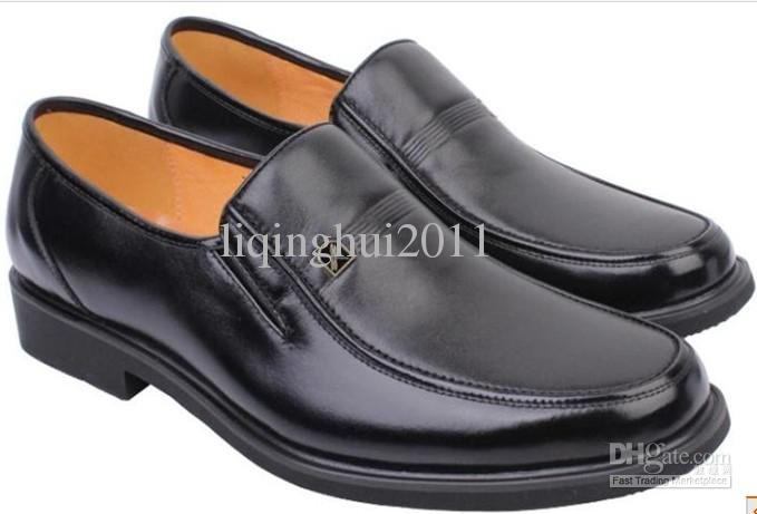Cheap Dress Shoes For Men pN2X8fNj
