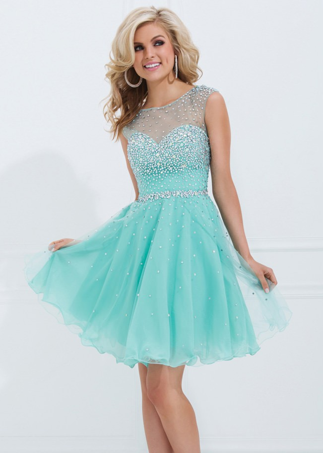 05ea662e1db Cheap Homecoming Dresses Under 100 - Nini Dress