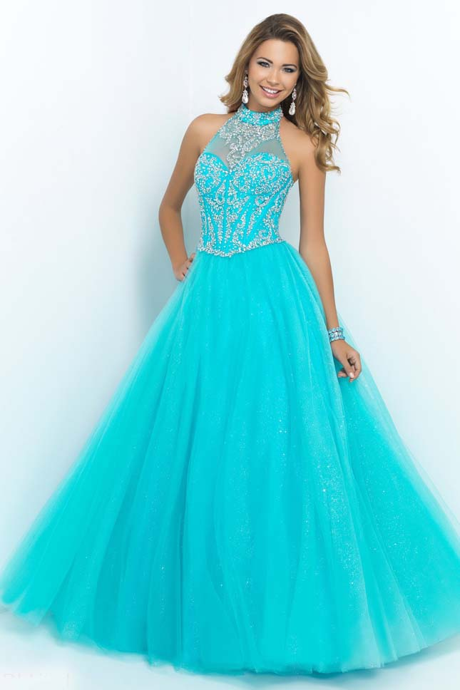 Cheap Prom Dress Under 50 Dress Foto And Picture