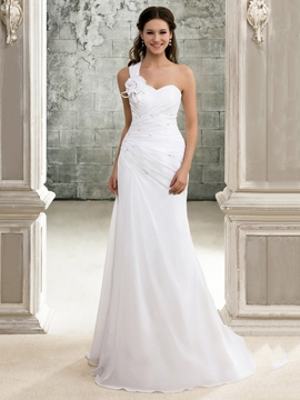 fde2115ac8aa Cheap Wedding Dresses Online - Nini Dress