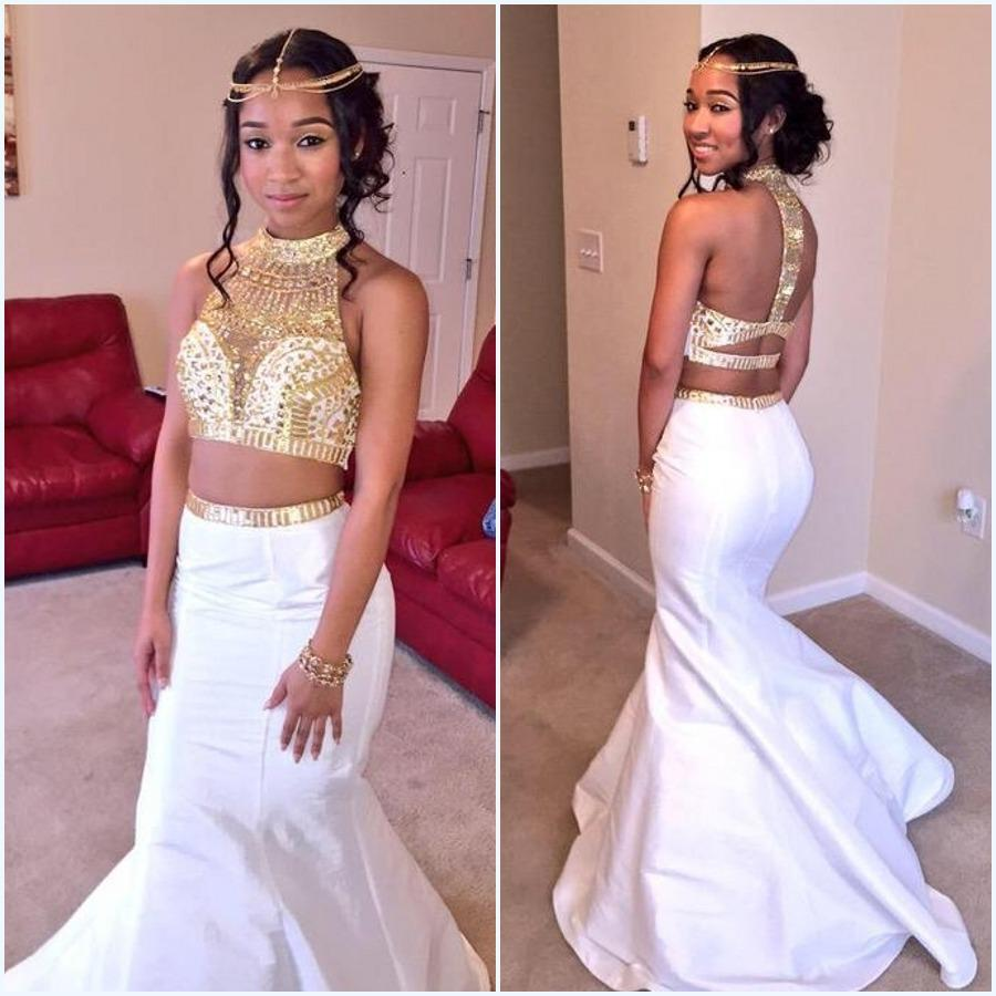 e2edb4a7c Custom Made Prom Dresses - Nini Dress