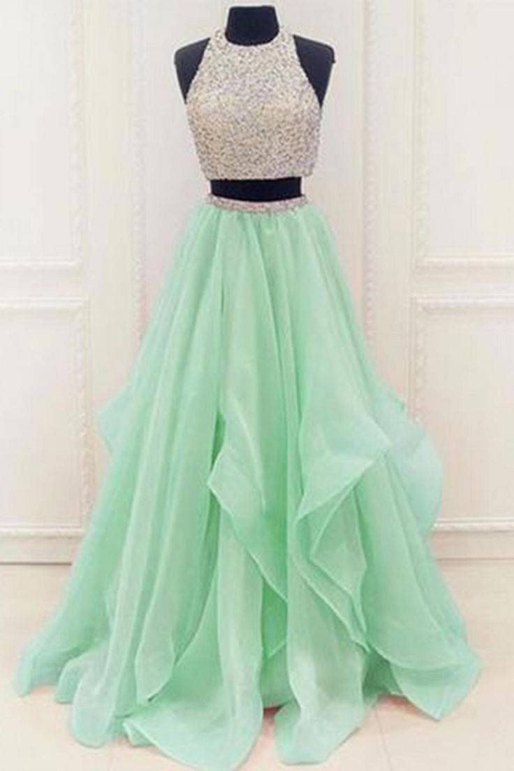 Cute Prom Dresses Wb7scn8a