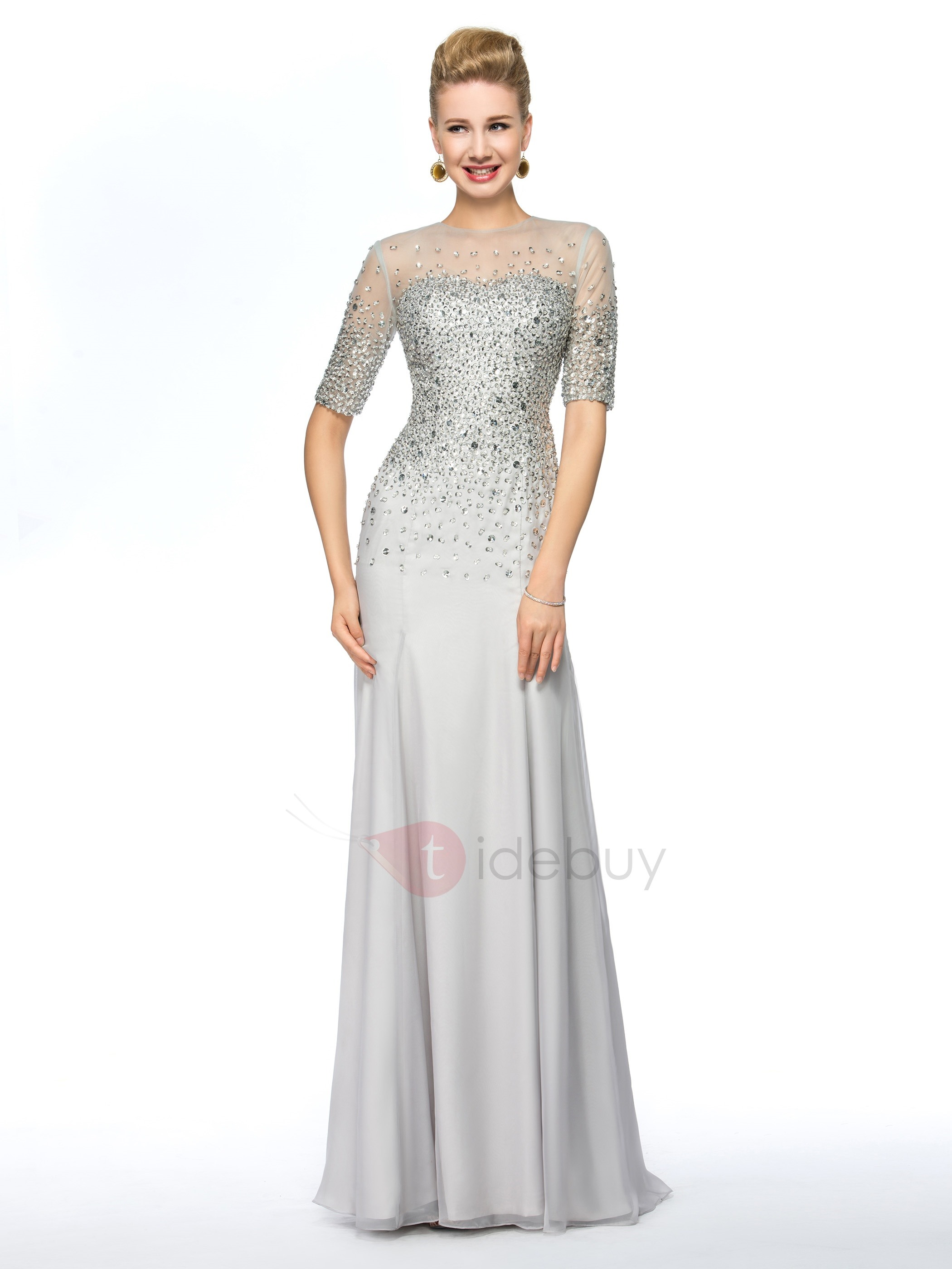 ec69491913f Petite Mother Of The Bride Evening Gowns - Gomes Weine AG