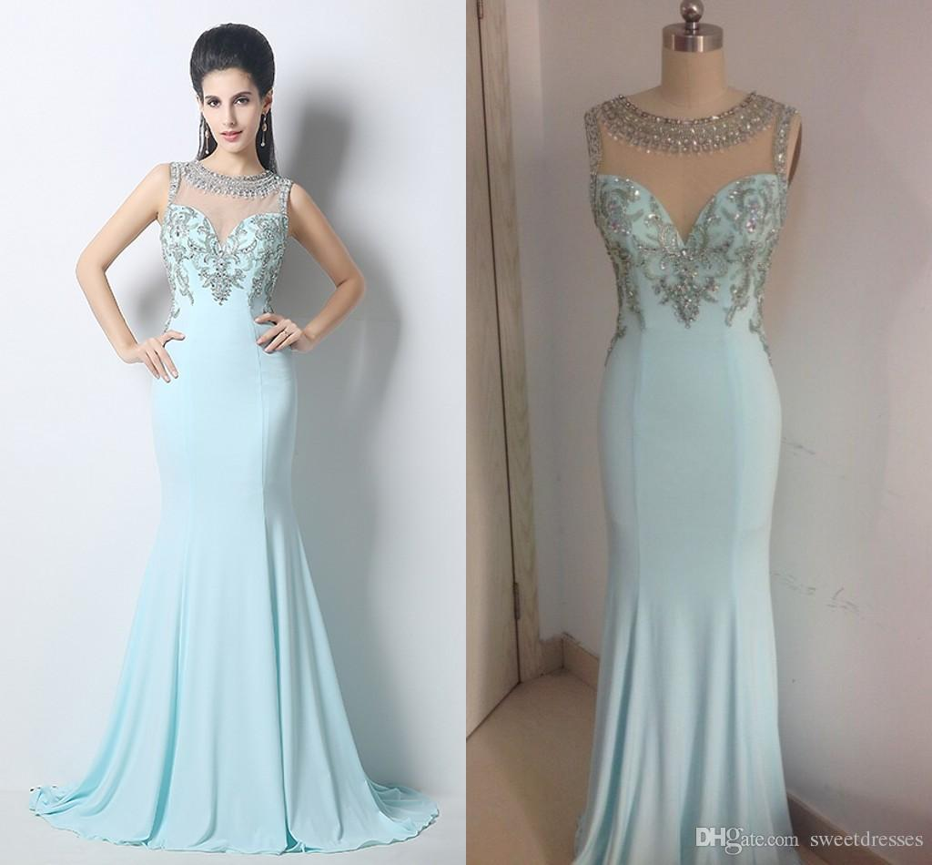 Charming Gowns For Cheap Gallery - Wedding and flowers ispiration ...