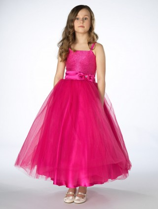 Appropriate Teen Prom Dresses
