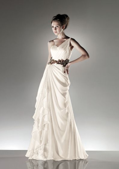 Fantastic Grecian Prom Dress Elaboration - Wedding Plan Ideas ...