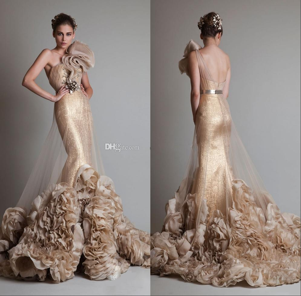 High End Wedding Dresses ulUZYsao