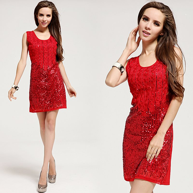 Holiday Dress for Women