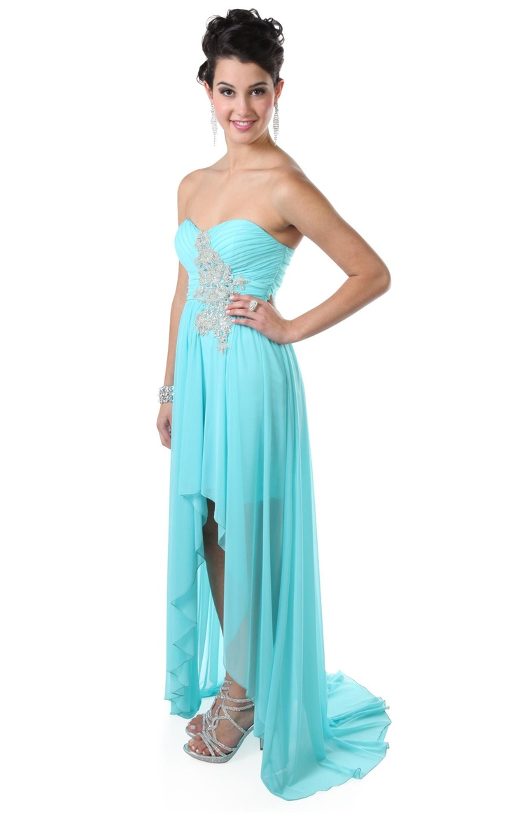 Awesome Prom Dresses Dallas Fort Worth Composition - All Wedding ...