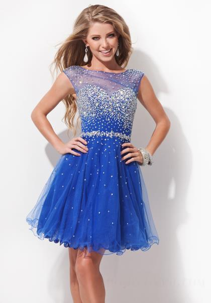 f77b198286f Homecoming Dress Shops