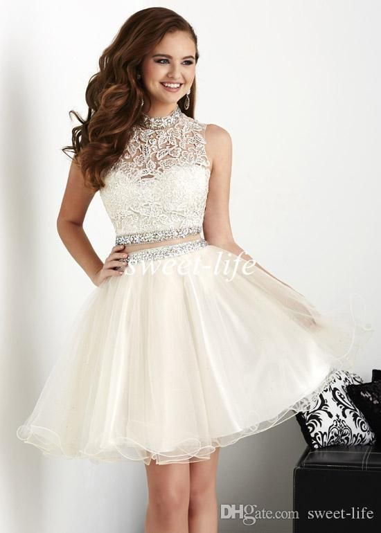 598fa53d99d Homecoming Dresses For Cheap - Nini Dress