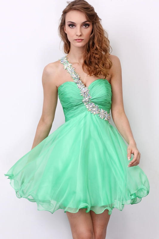 Homecoming Dresses For Juniors Fashion Dress Image Collection