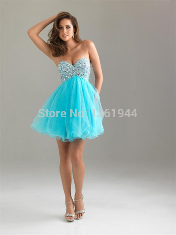Homecoming Dresses Under 100 Dollars Dress Central