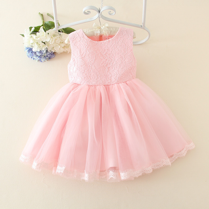 49437d7fb Infant Formal Dresses - Nini Dress