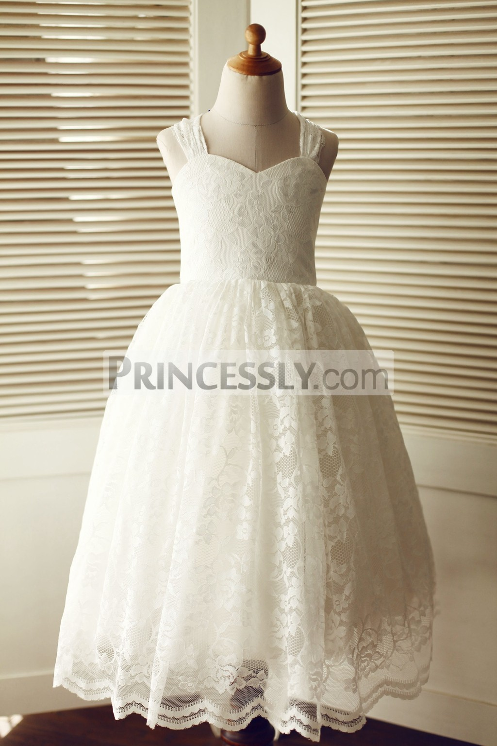 47c05ce43132a Ivory Flower Girl Dresses Dillards | Saddha