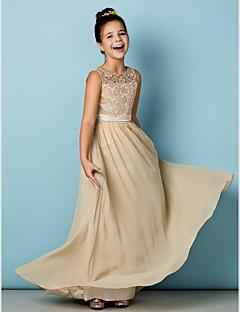 Junior Bridesmaid Dresses Cheap - Nini