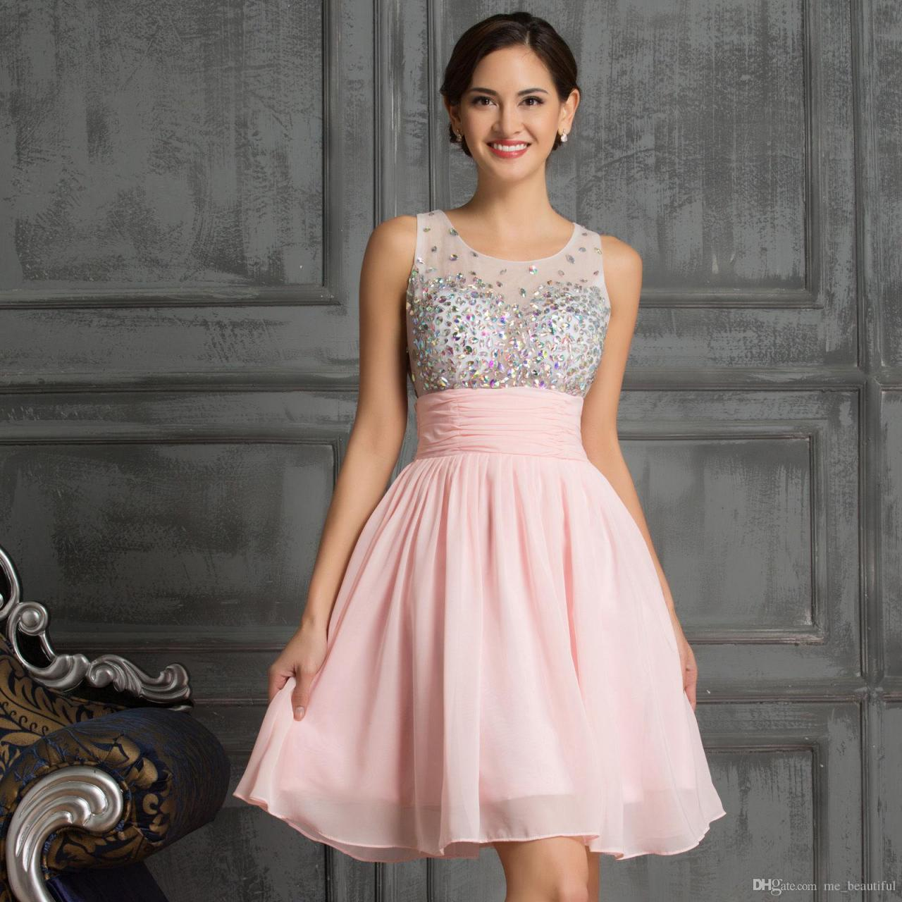 Juniors Semi Formal Dresses | Good Dresses