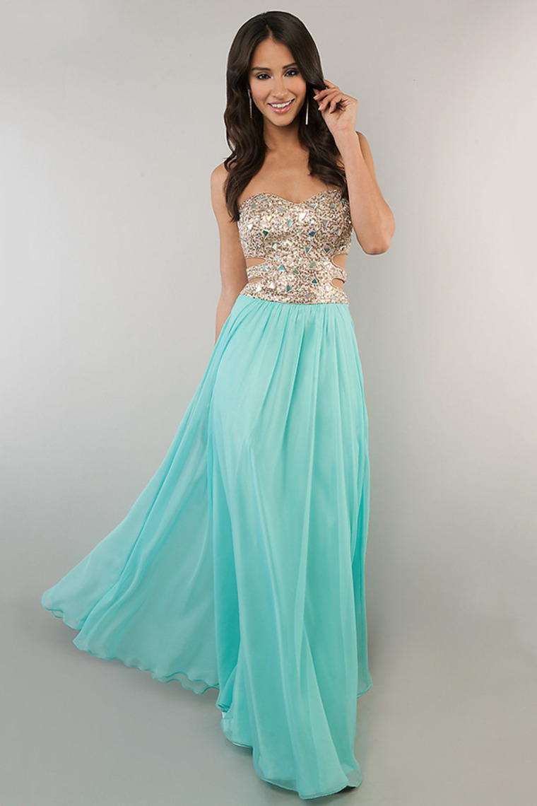 bcc0c851b3c Cheap Long Prom Dresses Under 100 - Dress Foto and Picture