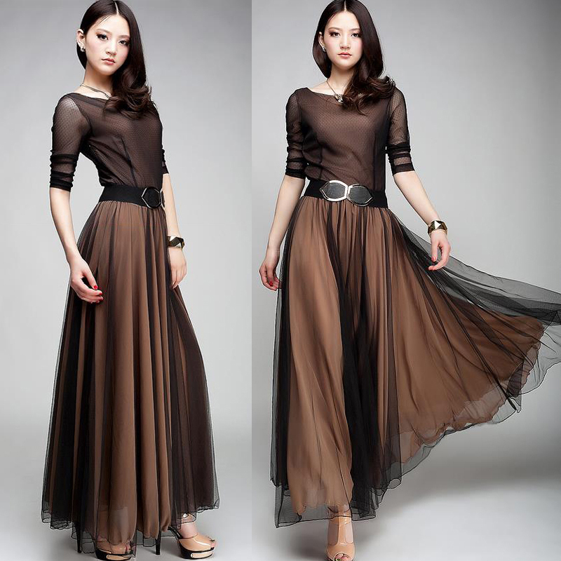 7ac7ab24dd3a Long Maxi Dresses Cheap - Nini Dress