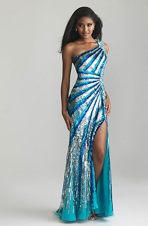 Exelent Prom Dress Under 200 Photos - Womens Dresses & Gowns ...