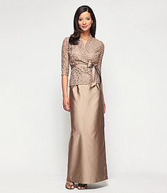 fc9796f2f79 Mother Of The Bride Dresses Dillards - Nini Dress