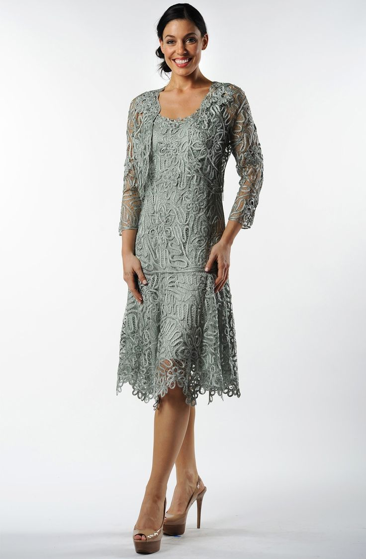 61850326f6c Formal Dress For Mother Of The Bride