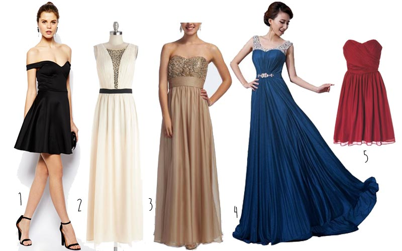 Imgenes De Places To Buy Used Formal Dresses