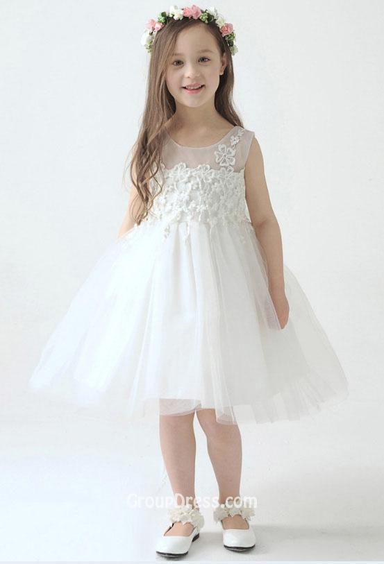 Pretty flower girl dresses nini dress pretty flower girl dresses kohniwsk mightylinksfo