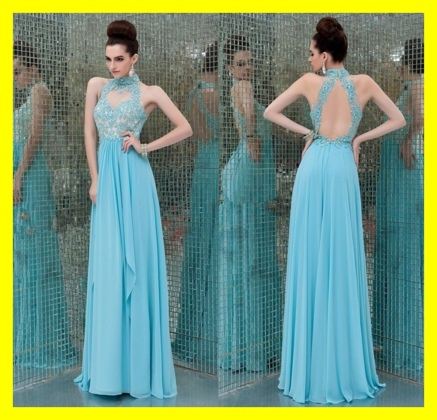 d5365507674 Prom Dress Finder - Nini Dress