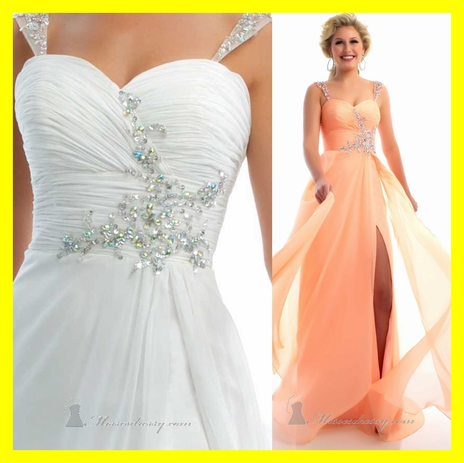 28c95da4f Prom Dress Stores In Michigan - Nini Dress