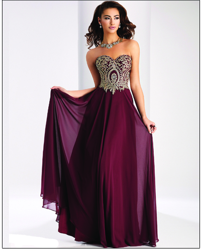 Gallery Of Prom Dresses In New York Gqfoimv With