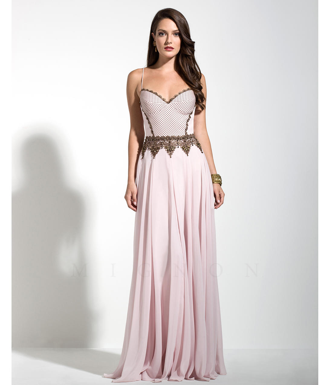 Wedding Gowns Louisville Ky: Prom Dresses Louisville Ky