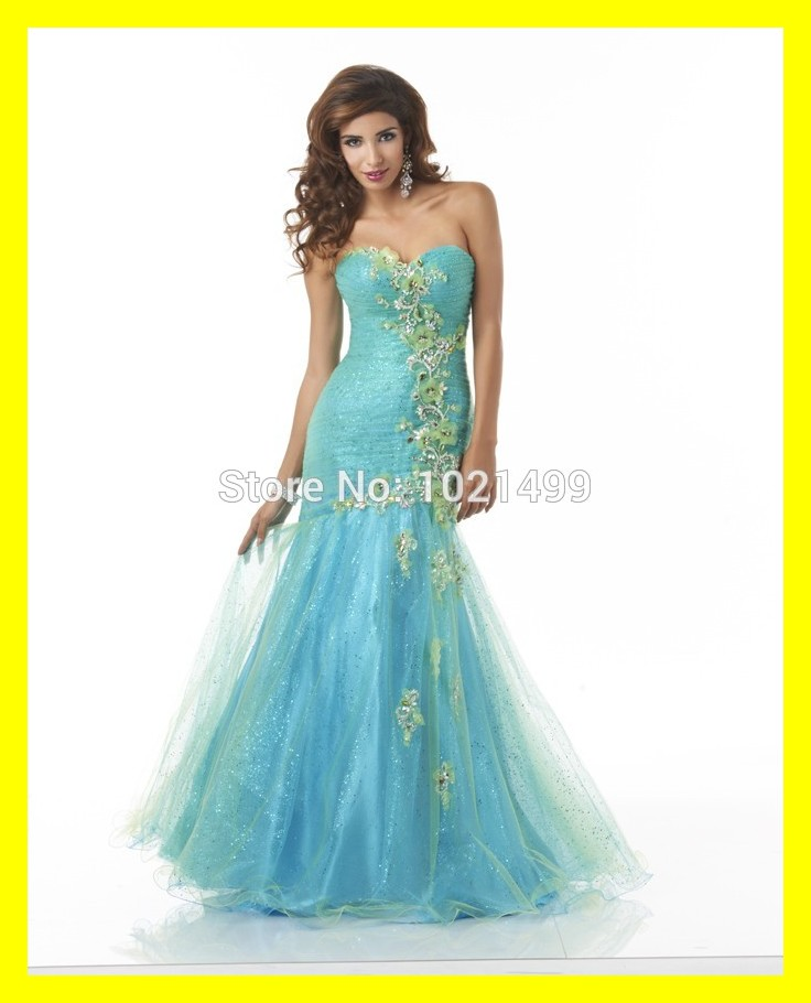 Prom Dresses Rochester Ny Nini Dress