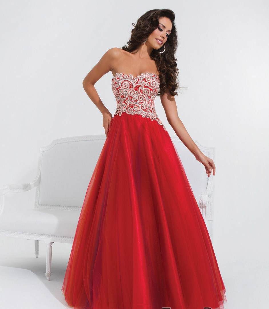 Prom Dresses Rochester Ny - Nini Dress