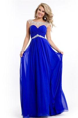 b84453c7a713f9 Prom Dresses Under 100 Dollars - Nini Dress