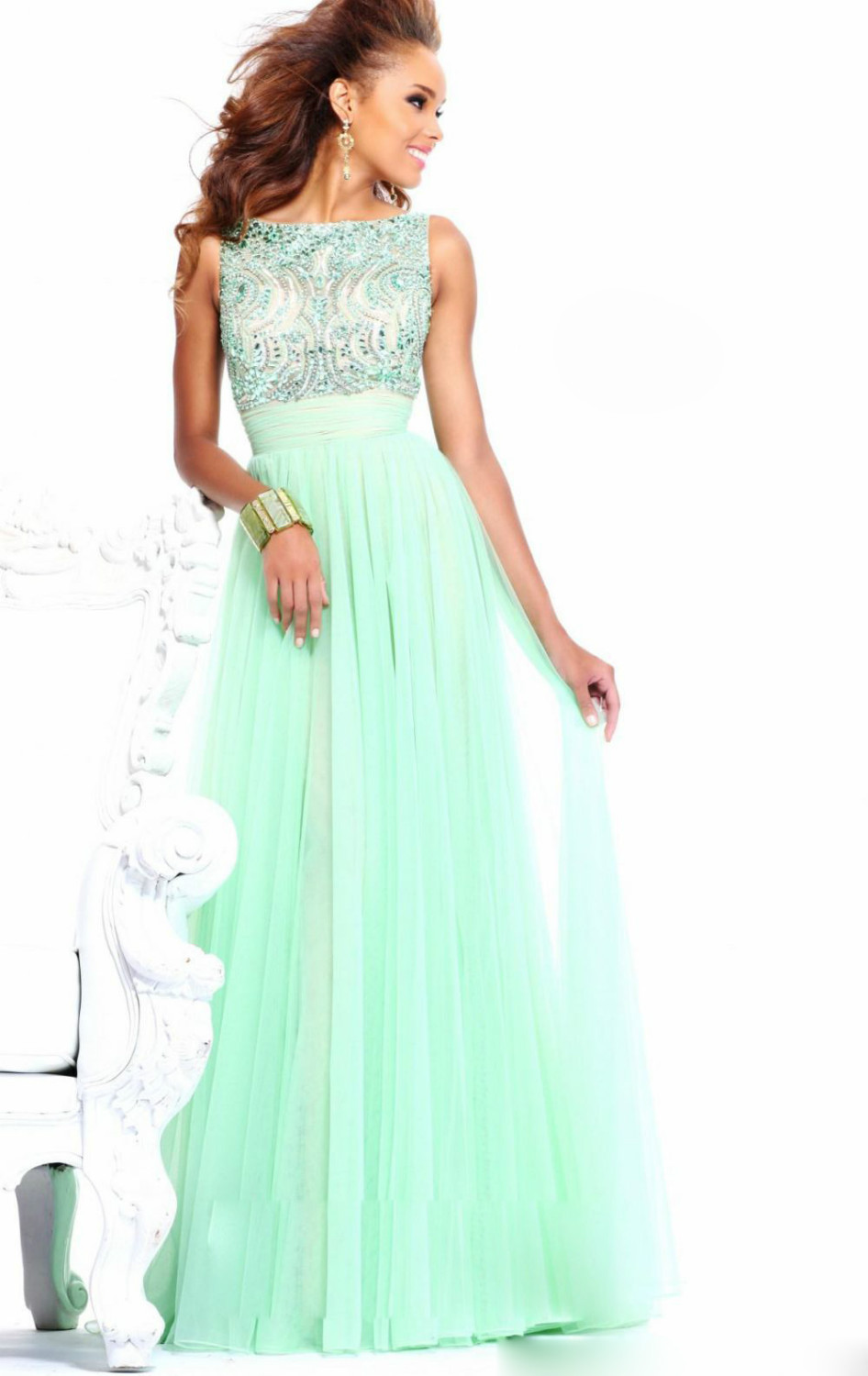 4f820973fe0 Prom Dresses Under 100 Dollars - Dress Foto and Picture