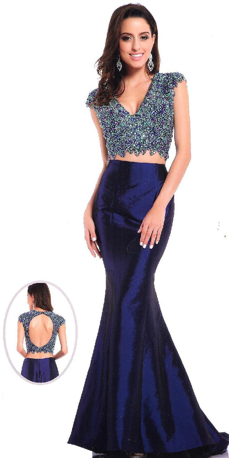 Prom Dresses Under 300 p4TIZ8uL