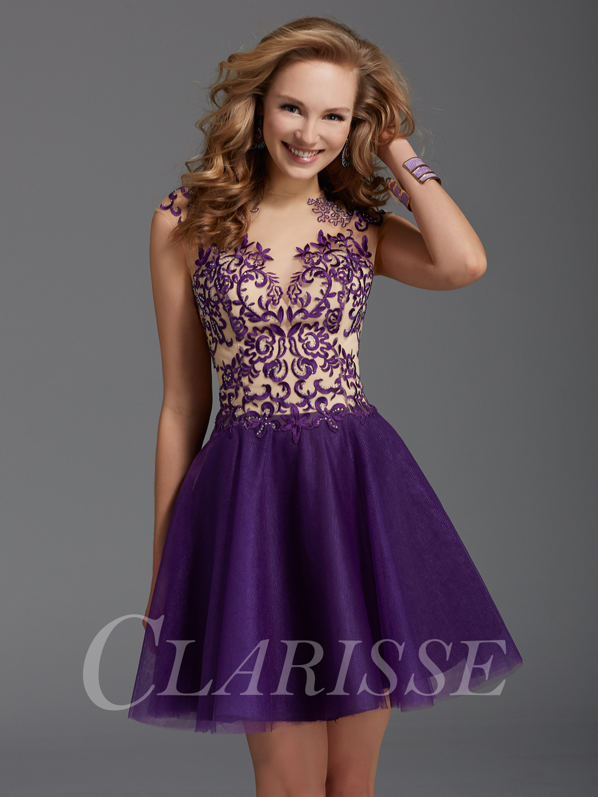 dc65b563fa Short Long Dresses Formal