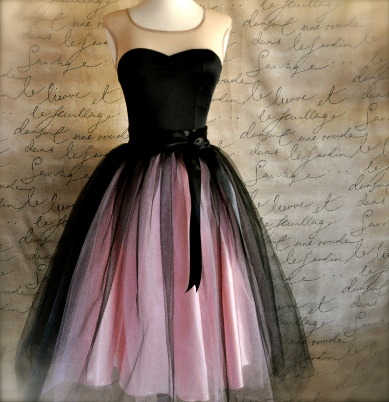 tutu dress for women