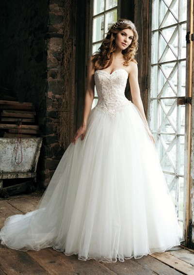 Wedding Dress Search JyVN6uEN