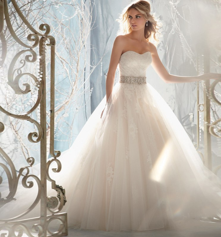 Wedding Dress Search j4PsE2vx